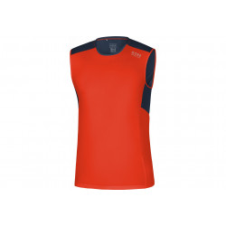 Gore Running Wear Air Top M vêtement running homme