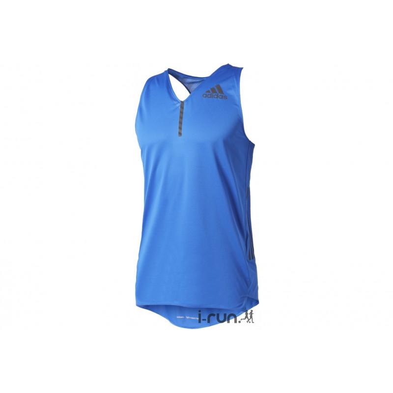 Running Adidas M Homme Adizero Vêtement b76fgy
