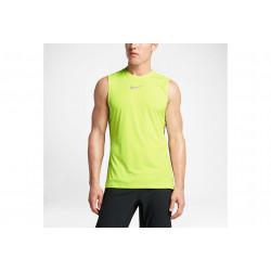 Nike Breathe Running M vêtement running homme