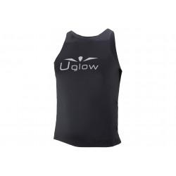 Uglow Base M vêtement running homme
