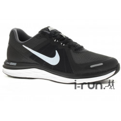 Nike Dual Fusion X 2 M Chaussures homme