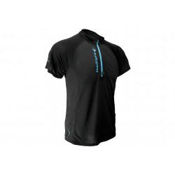 Raidlight ActiveRun M vêtement running homme