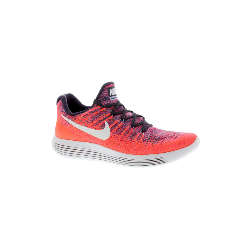 Avis Et Test Sur Nike Lunarepic Low Flyknit 2 Chaussures Running