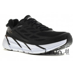Hoka One One Clifton 3 M Chaussures homme