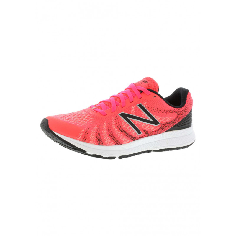 New Balance Femme Chaussures Fuelcore Running Rose V3 Rush Pour xxqwBdvar