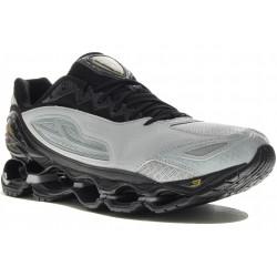 Mizuno Wave Tenjin 3 M Chaussures homme