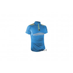 Raidlight Performance XP M vêtement running homme