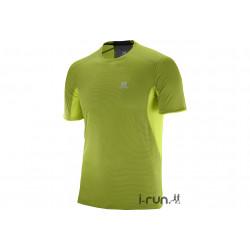 Salomon Trail Runner M vêtement running homme