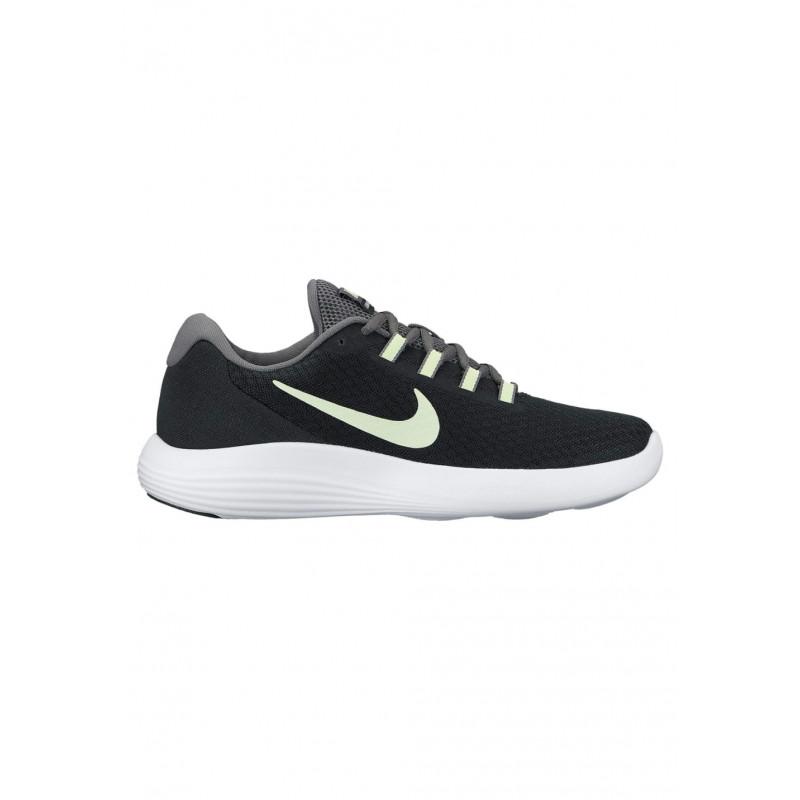 Avis et test sur Nike LunarConverge Chaussures running pour Femme