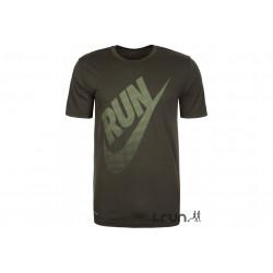 Nike Dry Running M vêtement running homme