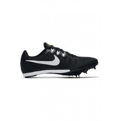 Nike Zoom Rival MD 8 Track Spike - Chaussures pointes pour Femme - Noir