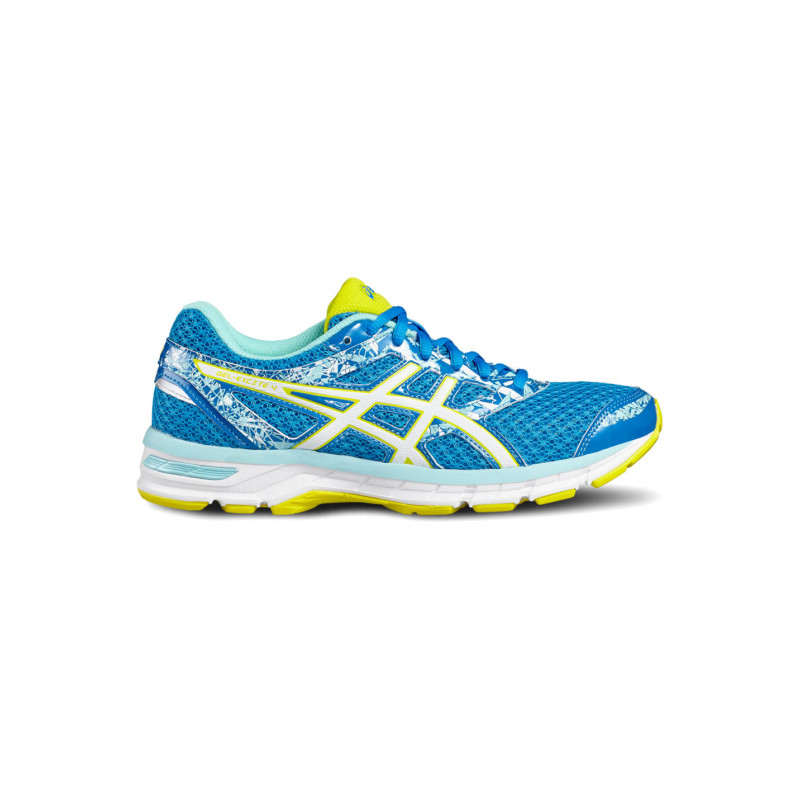 asics kinsei 21run
