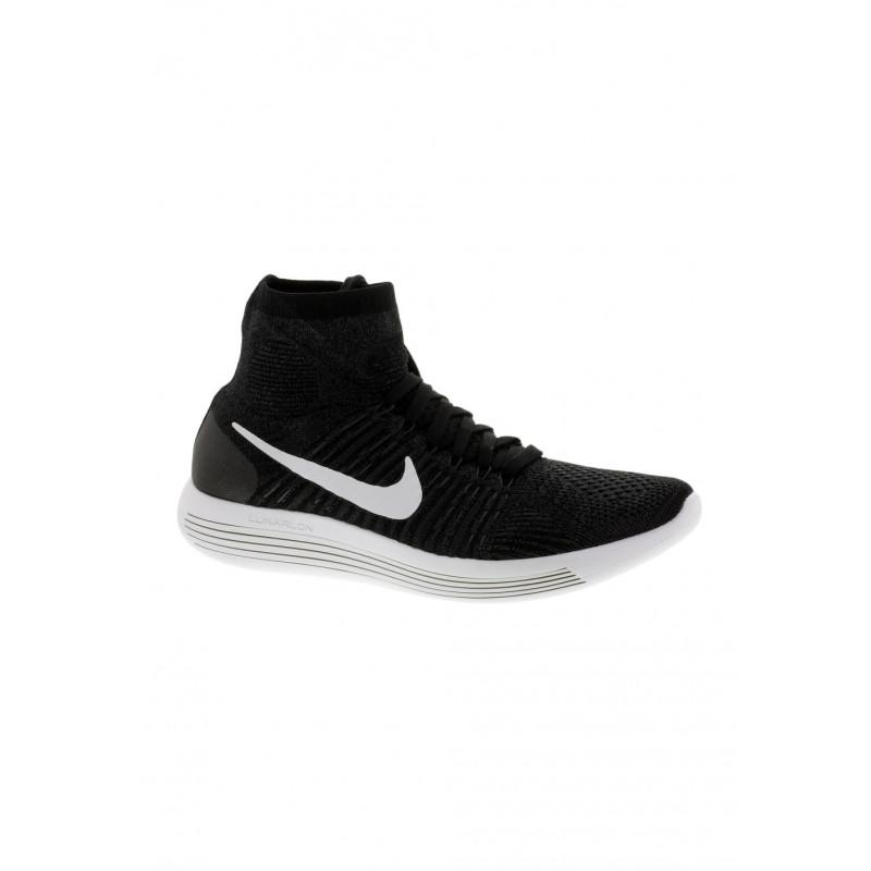 Chaussures Avis Nike et sur Flyknit Running Shoe Lunarepic test BqPTa