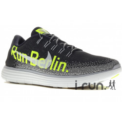 Nike Free RN Distance M Chaussures homme