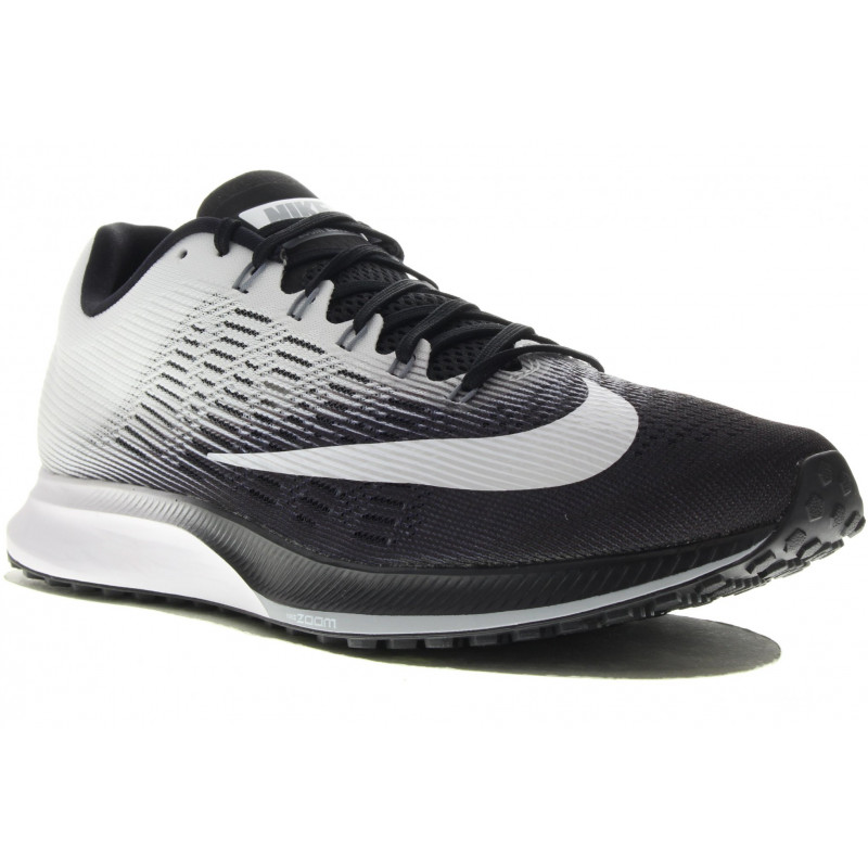 Finito No autorizado Grasa  Nike Air Zoom Elite 9 M Chaussures homme