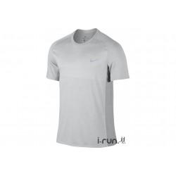 Nike Dry Miler Cool M vêtement running homme