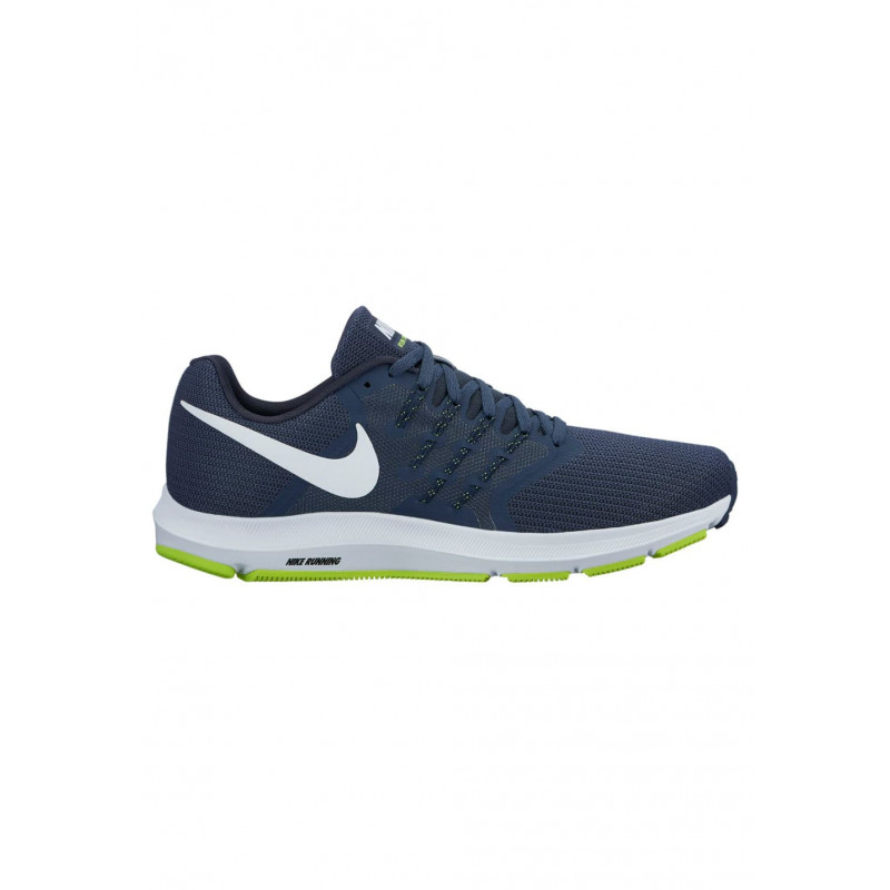 Pour Chaussures Swift Homme Bleu Nike Running Run TIEOxwq7