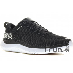 Hoka One One Hupana M Chaussures homme