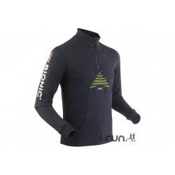 X-Bionic Maillot Trail Running Humdinger M vêtement running homme