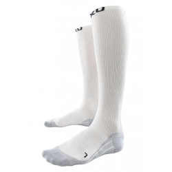 2XU Compression Sock Article compression - Blanc