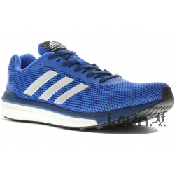 adidas Vengeful Boost M Chaussures homme