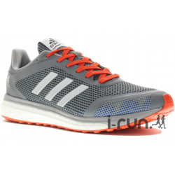 adidas Response + M Chaussures homme