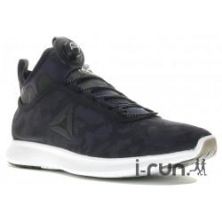 Reebok Pump Plus Camo M Chaussures homme