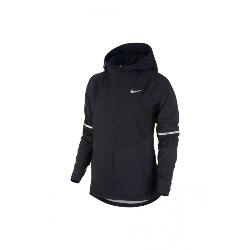 buy online 2a394 5062f nike-zonal-aeroshield-hooded-running-jacket-vestes-course-pour-femme -noir.jpg