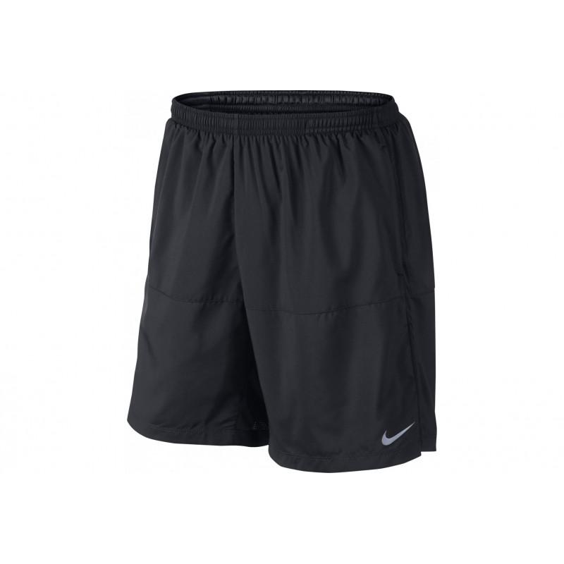 Nike Short Distance 17.8cm M vêtement running homme