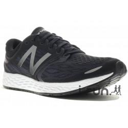 New Balance Fresh Foam ZANTE v3 M Chaussures homme