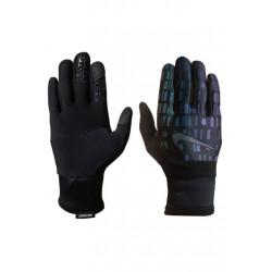 Nike Vapor Flash Run Gloves 3.0 - Gants de cours pour Homme - Noir