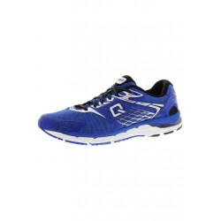 max-Q.com Orbit 2 - Chaussures running pour Homme - Bleu