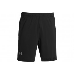 Under Armour Short Raid M vêtement running homme