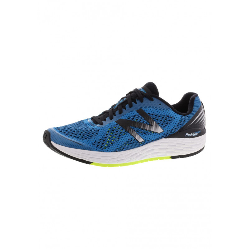 basket running homme new balance