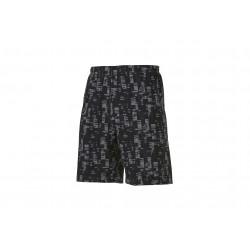 Asics Short Woven 9 Inch M vêtement running homme