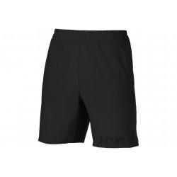 Asics Short Woven 9 M vêtement running homme
