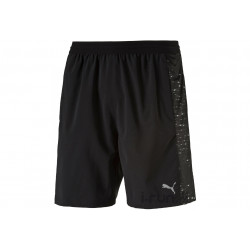 Puma Short Pure Running Night Cat M vêtement running homme