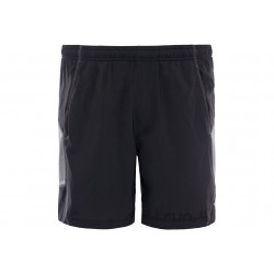 The North Face Short Voltage M vêtement running homme