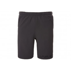 The North Face Short Ampere Dual M vêtement running homme