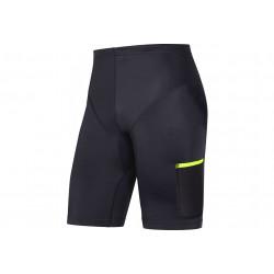 Gore Running Wear Fusion Mid M vêtement running homme