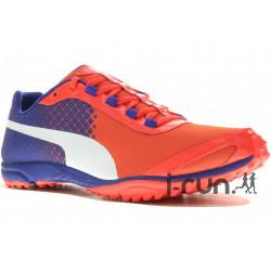 Puma EvoSPEED Haraka V3 W Chaussures running femme