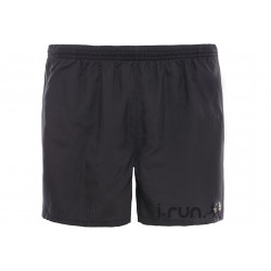 The North Face Short 5 Better Than Naked M vêtement running homme