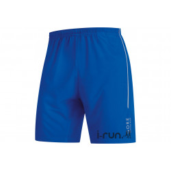 Gore Running Wear Short Mythos Race M vêtement running homme