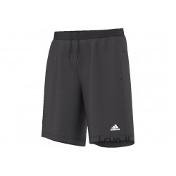 adidas Short Aktiv Dual M vêtement running homme