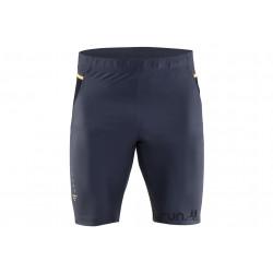 Craft Grit Short Tights M vêtement running homme