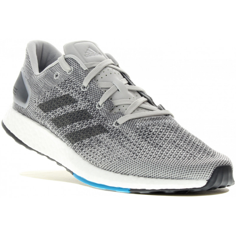 adidas homme boost chaussures