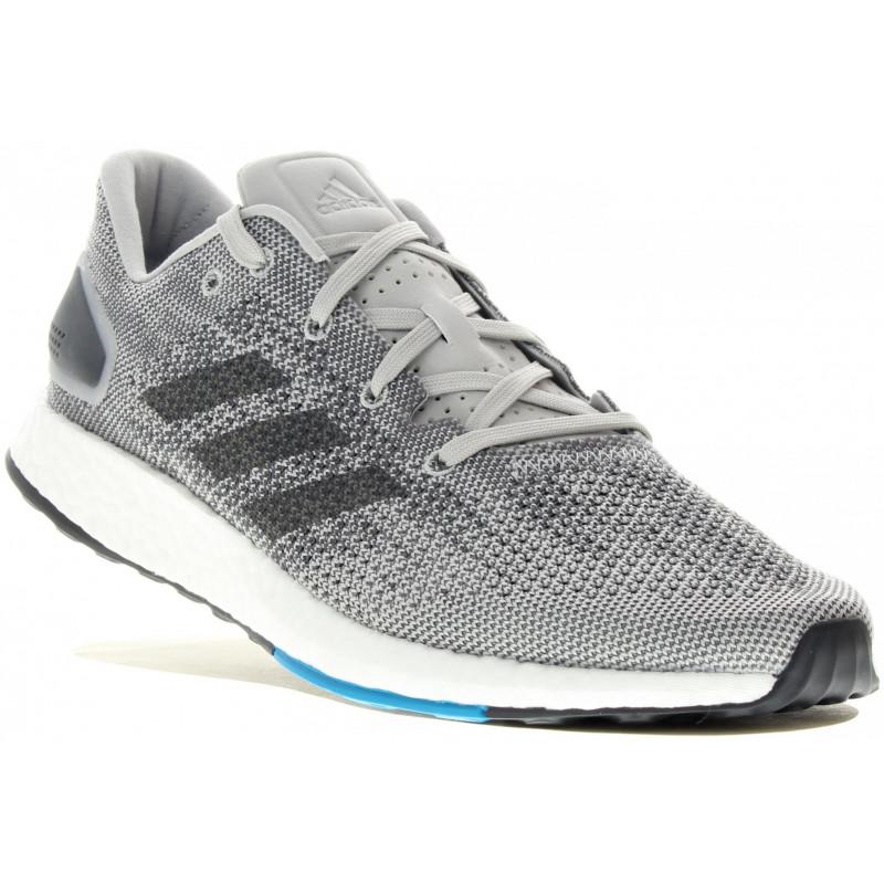 M Chaussures Pure Homme Adidas Boost Dpr ZliuTwOPkX