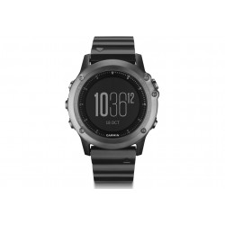 Garmin Fenix 3 GPS Sapphire Cardio-Gps