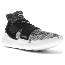 Nike Free RN Motion Flyknit 2018 M Chaussures homme