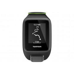 Tomtom Runner 3 - Large Cardio-Gps